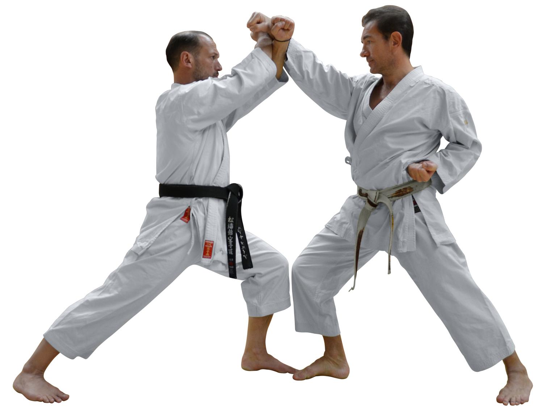 club judo 75001